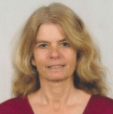 Sabine Schleich