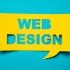 Webdesign Sessie